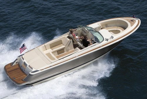 small resolution of 2019 chris craft launch 30