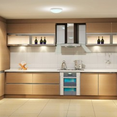 Kitchen.com Ikea Kitchens Pictures Ultra Built Makes European Style Frameless Cabinets For Increased Durability And Resulting In A Longer Lasting Product Also