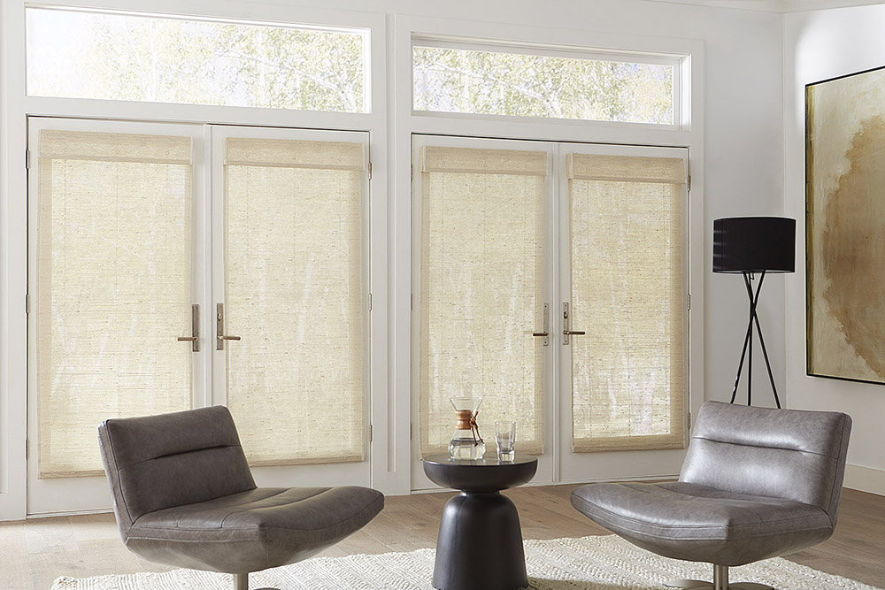 https www blinds com blog the ultimate guide to blinds for doors