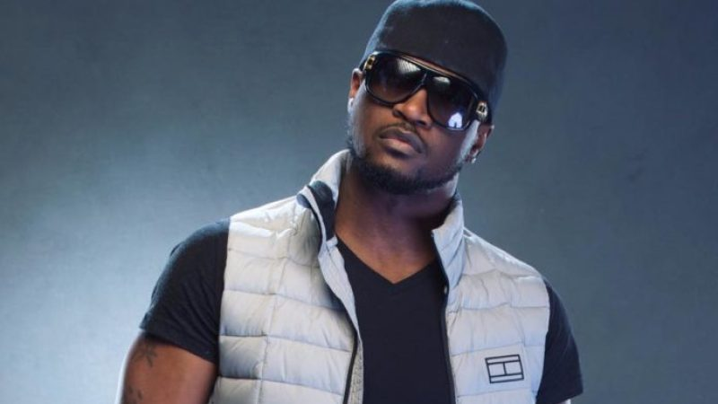 Nigerian musician Mr P is the 10th richest musician in Africa in 2021