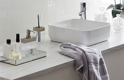 Shop For Bathroom Dunelm