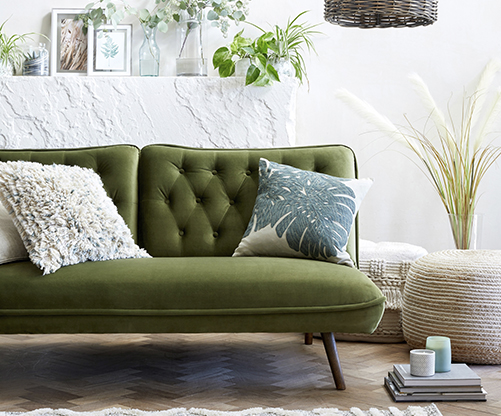 Sofas Chairs Upholstered Sofas Armchairs Dunelm