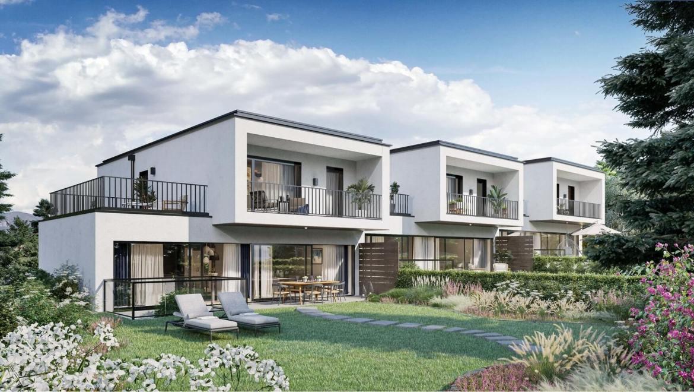 Achat immobilier en 2021