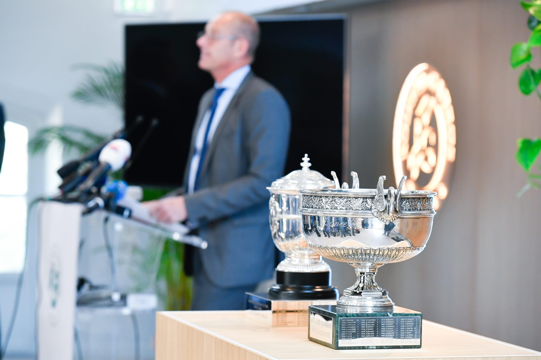 roland garros 2019 the new prize money