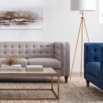 Zuhause Ist Was Dir Gefallt Mobel Online Bestellen Home24