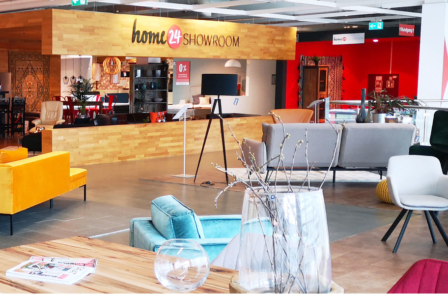 magasin home24 ch