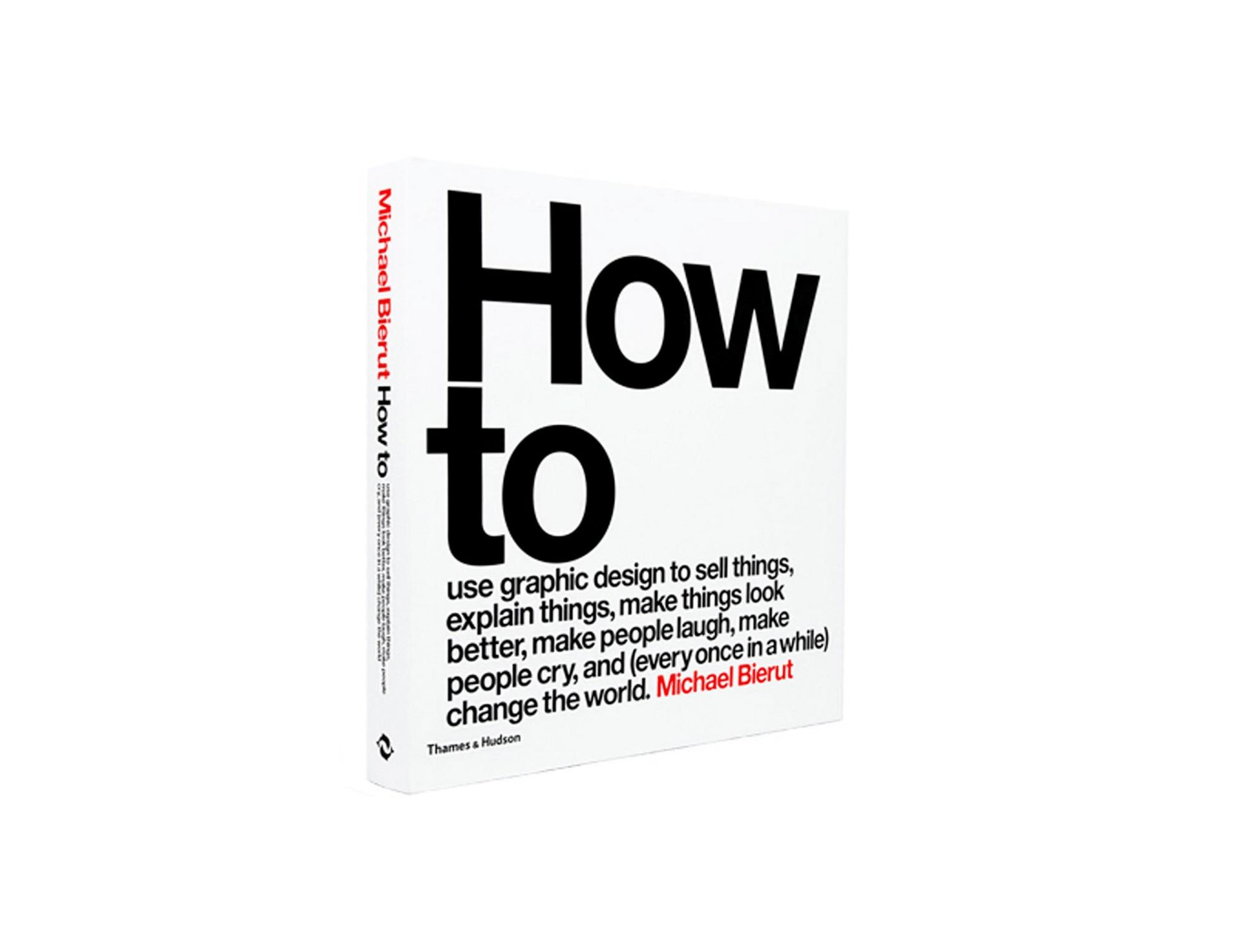 17 graphic design books to read in 2021