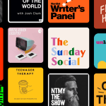 Create Your Podcast Cover Art Advice From A Designer Modus Fm