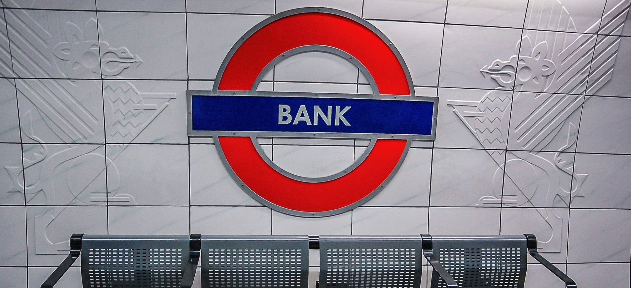 How To Open A Bank Account Online In The Uk Even Without Proof Of Residency