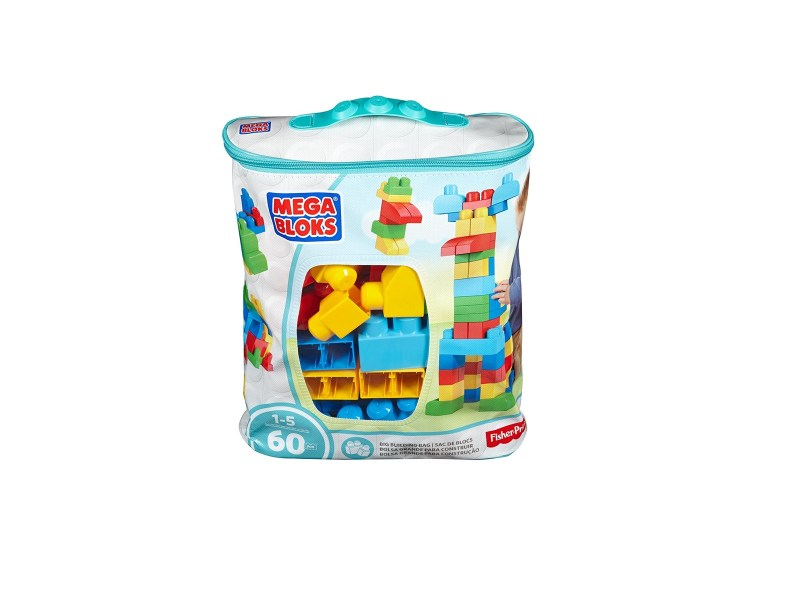 The Best Toys For Two Year Olds 2020 Netmums Reviews