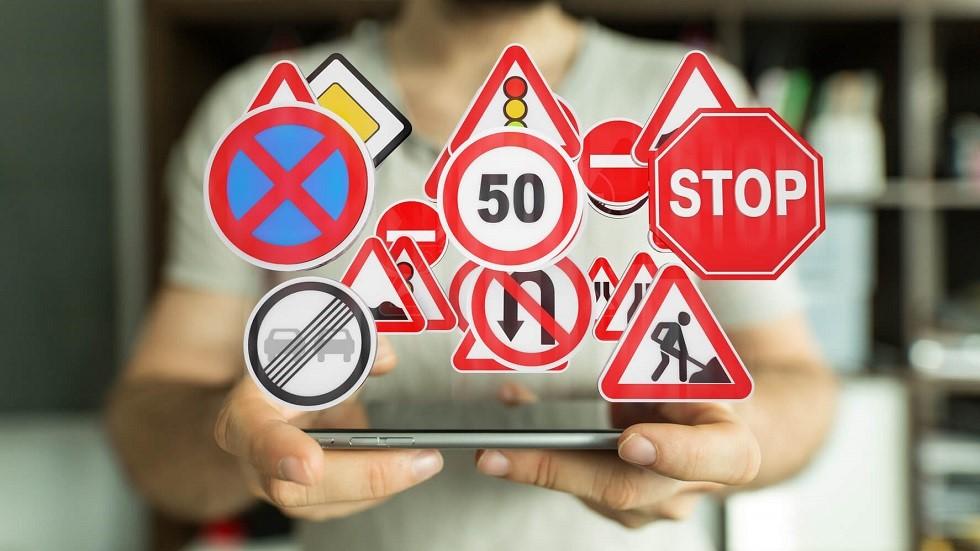 Repasser Le Code De La Route Suite A Un Echec Ornikar
