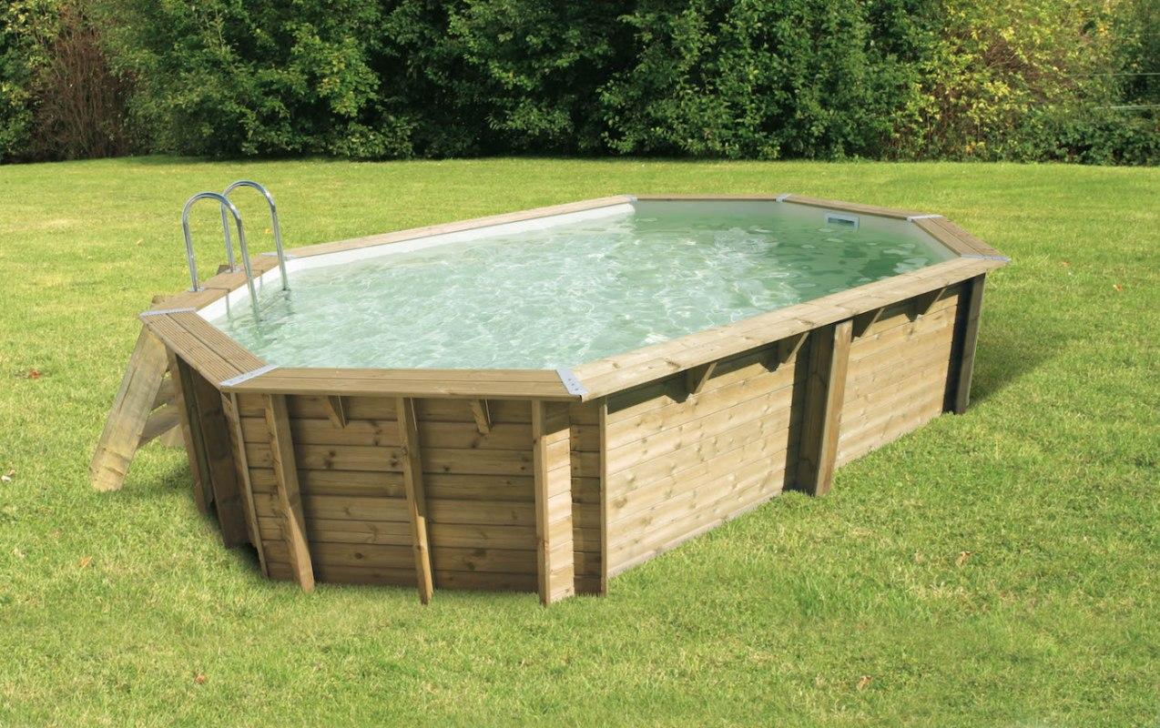 tout savoir sur la piscine hors sol