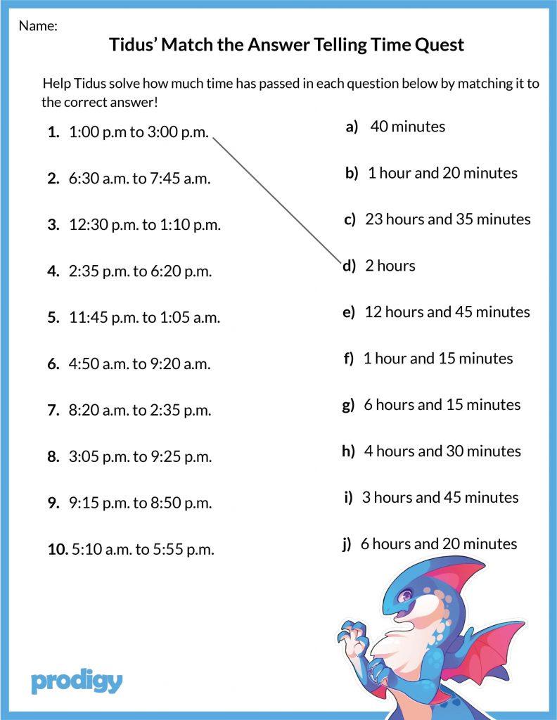 https://www.prodigygame.com/main-en/blog/telling-time-worksheets/ [ format x 1024 Pixel ]