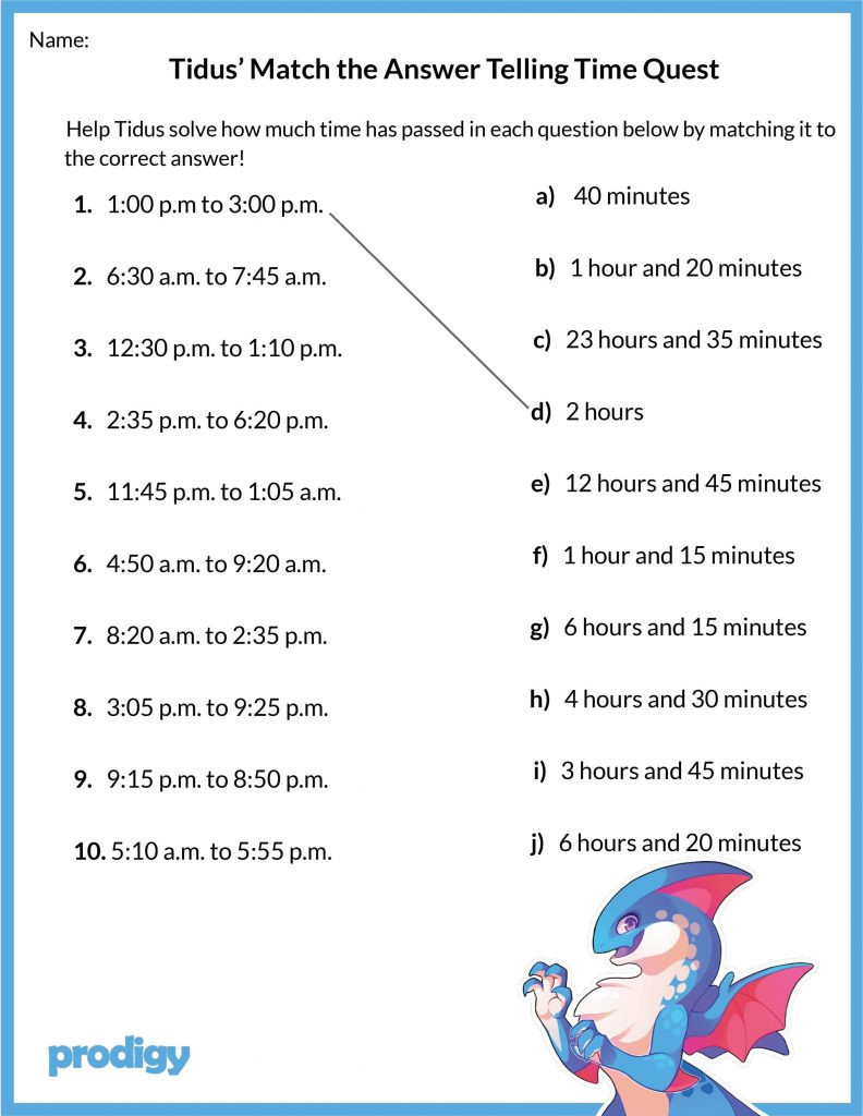 hight resolution of https://www.prodigygame.com/main-en/blog/telling-time-worksheets/