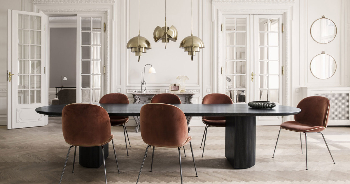 royaldesign de design mobel und
