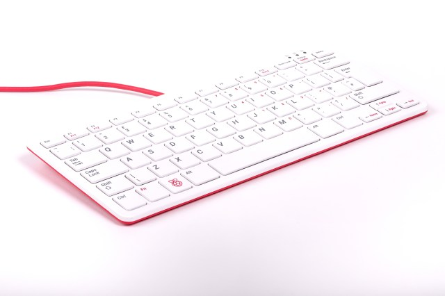 Buy a Raspberry Pi Keyboard and Hub – Raspberry Pi