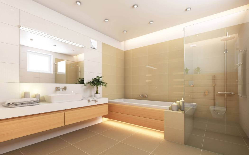 Decoration Salle De Bain Top 10 Idees Deco