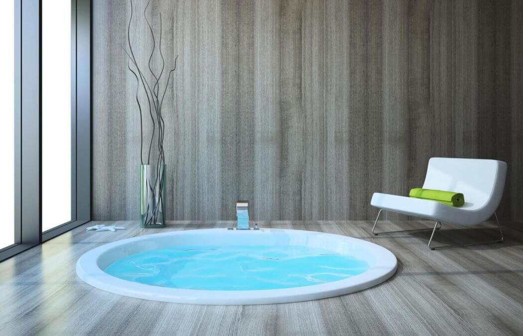 baignoire comment faire le bon choix