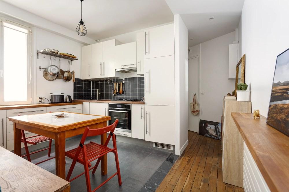 devis renovation d une cuisine de 10 m