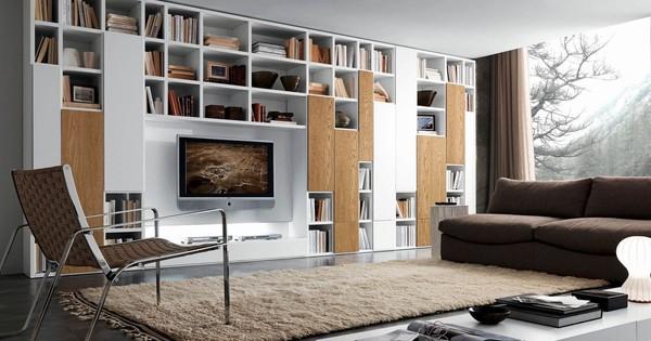 meuble sur mesure guide complet