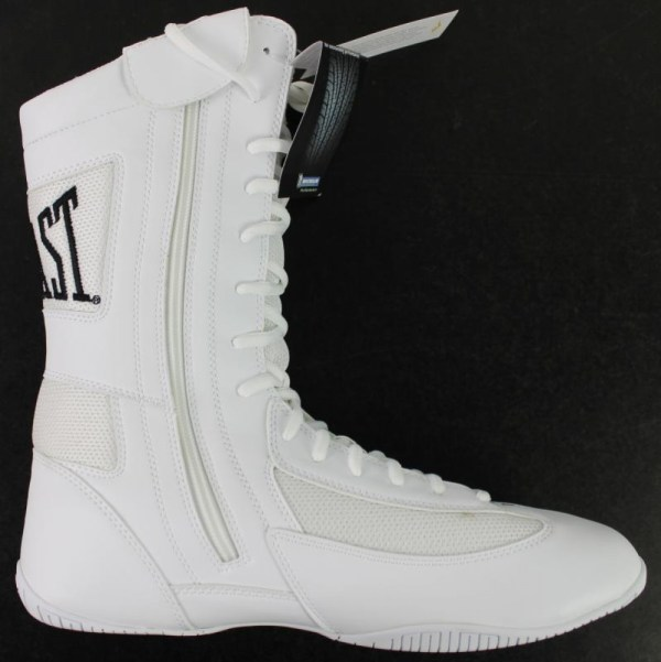 20 Muhammad Ali Boxing Shoes Pictures And Ideas On Stem Education