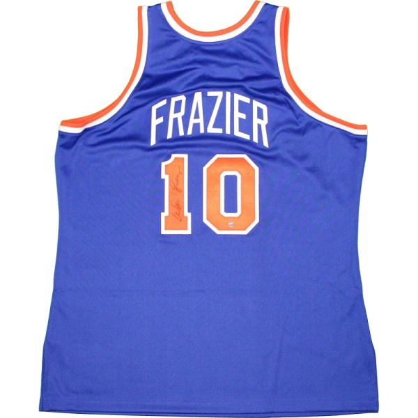 0c86a1c66bf 20+ Knicks Throwback Jersey Black Pictures and Ideas on Meta Networks