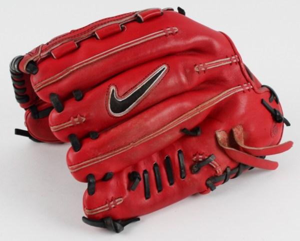 Cheap Custom Nike Gloves Baseball