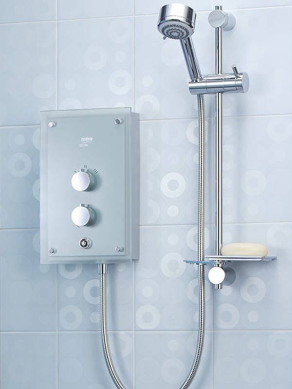 How Does An Electric Shower Work Reviews Guides