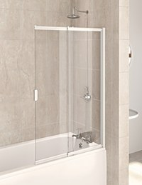 Bath Shower Screens / Sliding & Fold