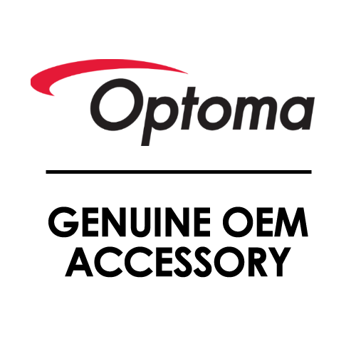 Product: Optoma BX-DL100 Manual Bayonet Style Short Throw Lens