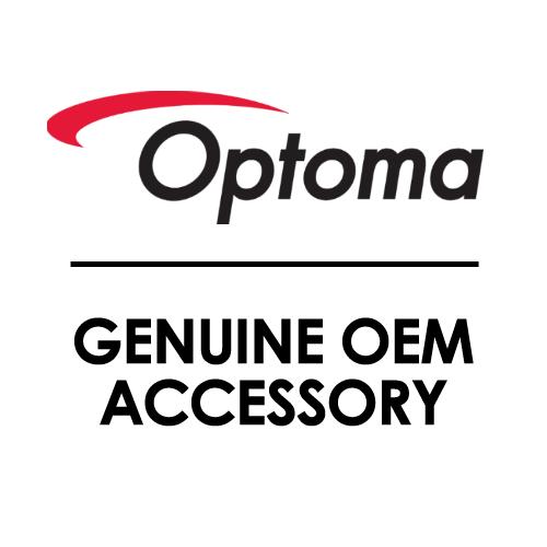 Product: Optoma BX-DL500 Manual Bayonet Style Ultra Long