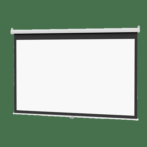 Product: Da-Lite 95525 52x92in. Deluxe Model B Screen