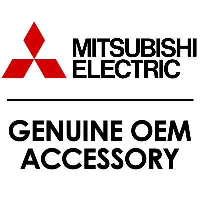 Mitsubishi Digital Electronics America, Inc. : Projector