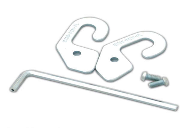 Product: Premier Mounts PaneLock PaneLock Security System