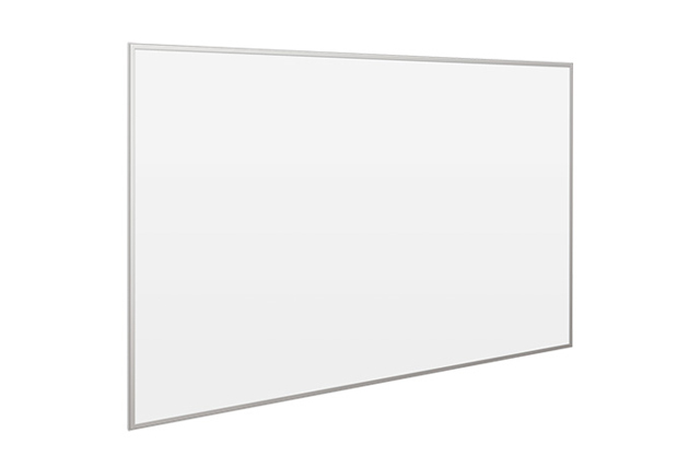 Product: Epson 100in. Whiteboard for Projection and Dry-Erase