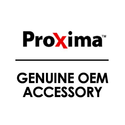 Product: Proxima AP-RMT-C5 C5 Series Replacement Remote