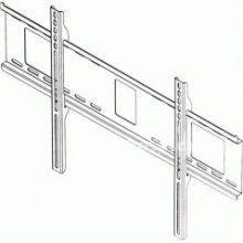 Product: Panasonic Standard Wall Mount for 42