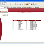 Electronic Bidding Management System Project ProjectsGeek