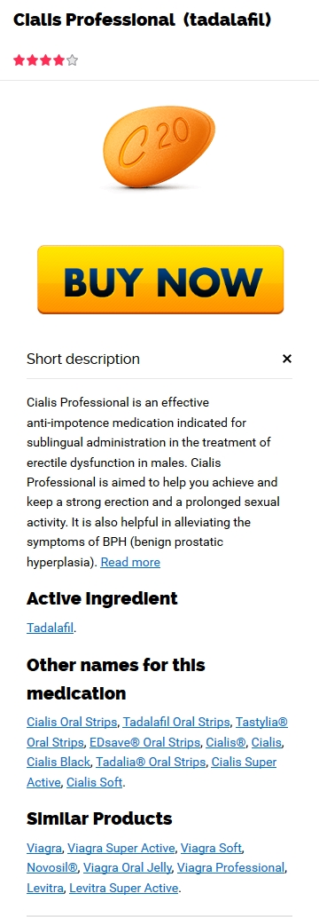 Online Professional Cialis Purchase