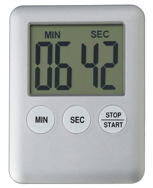 kitchen timers ikea dinette sets popular practical are excellent promotional gift ideas timer
