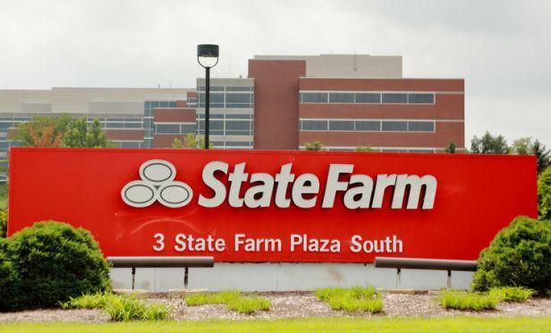 state farm buys naming