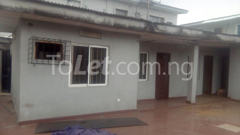 10 Bedroom Office Space Commercial Property For Sale Ilupeju Ilupeju Maryland Lagos Pid D2678 Propertypro Ng