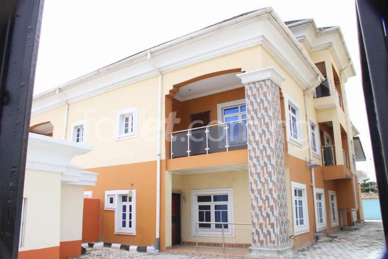 5 bedroom House for sale Festac town Festac Amuwo Odofin Lagos (PID: H3354) | PropertyPro.ng