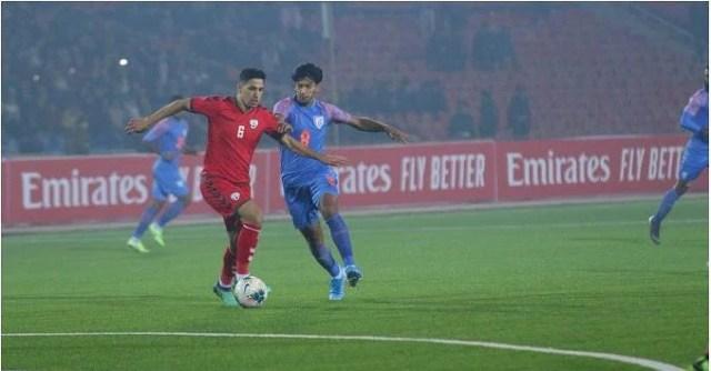 Bangladesh wants to defeat Afghanistan in Doha