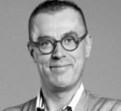 Achim Heiner Feiertag Erfahrungen & Bewertungen