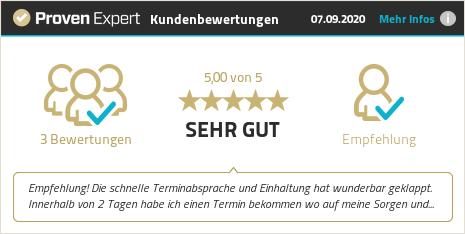 Kundenbewertungen & Erfahrungen zu extrapreis24.de. Mehr Infos anzeigen.