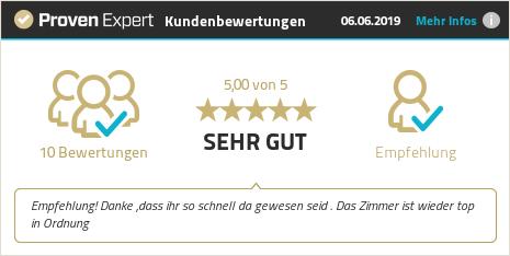 Kundenbewertungen & Erfahrungen zu Hygieneservice-Niederrhein. Mehr Infos anzeigen.