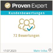 Erfahrungen & Bewertungen zu Feinwerk Immobilien GmbH & Co. KG