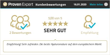 Kundenbewertungen & Erfahrungen zu COMANFIZE GmbH. Mehr Infos anzeigen.