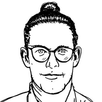 Johannes Ellenberg Experiences & Reviews